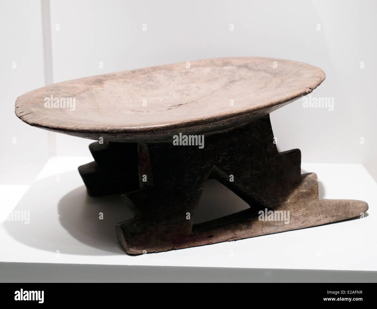 Tianas piccoli banchi o sgabelli inca periodo imperiale 1300 1532
