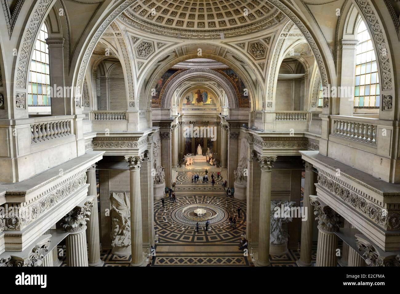 Pantheon immagini pantheon fotos stock alamy for Esterno pantheon