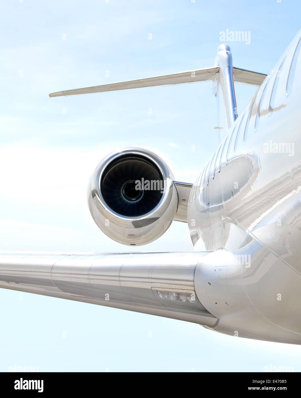 Jet Privato Lussuoso : Private jet luxury immagini private jet luxury fotos stock alamy