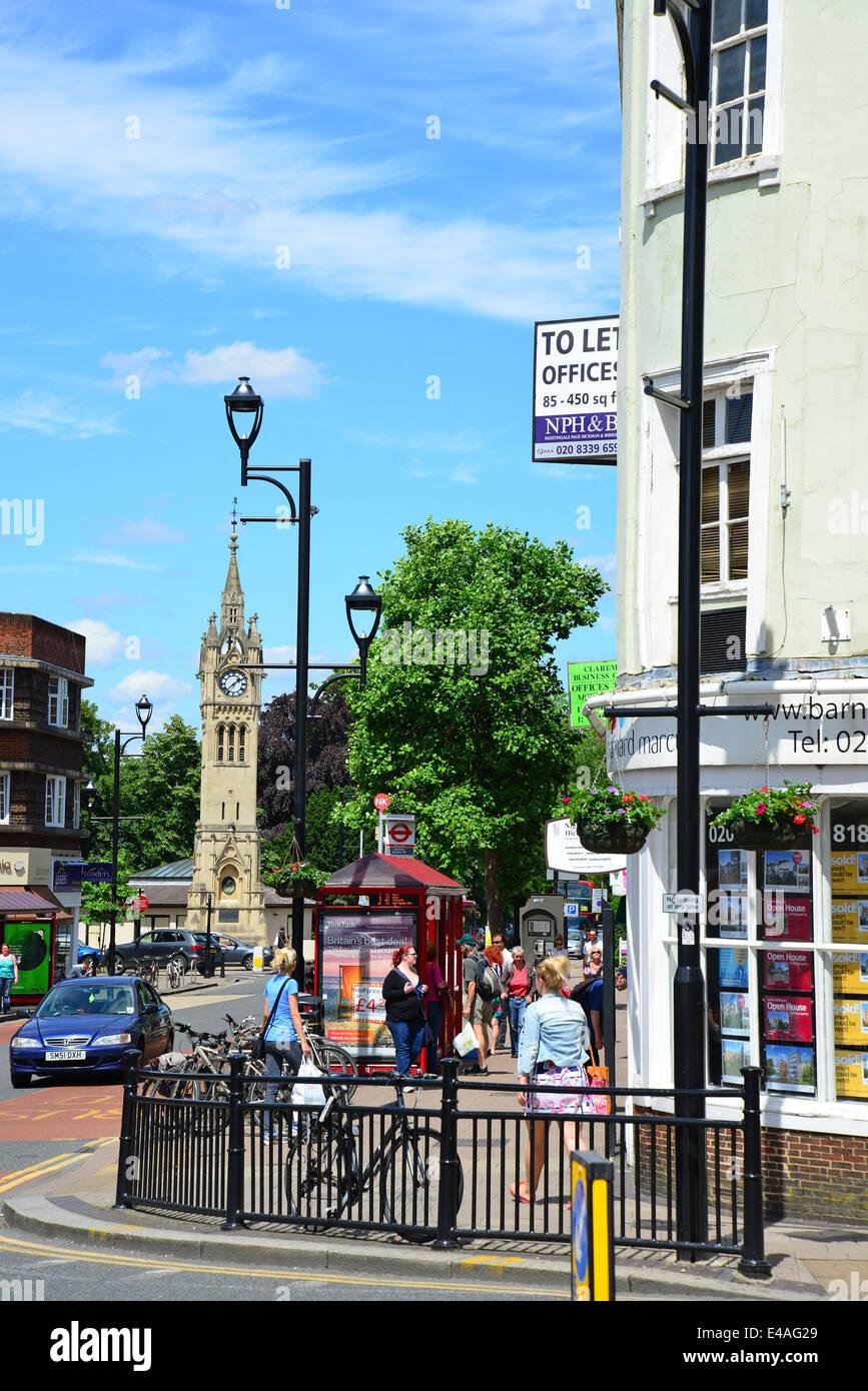 incontri Kingston upon Thames Incontri Servizi 50 su