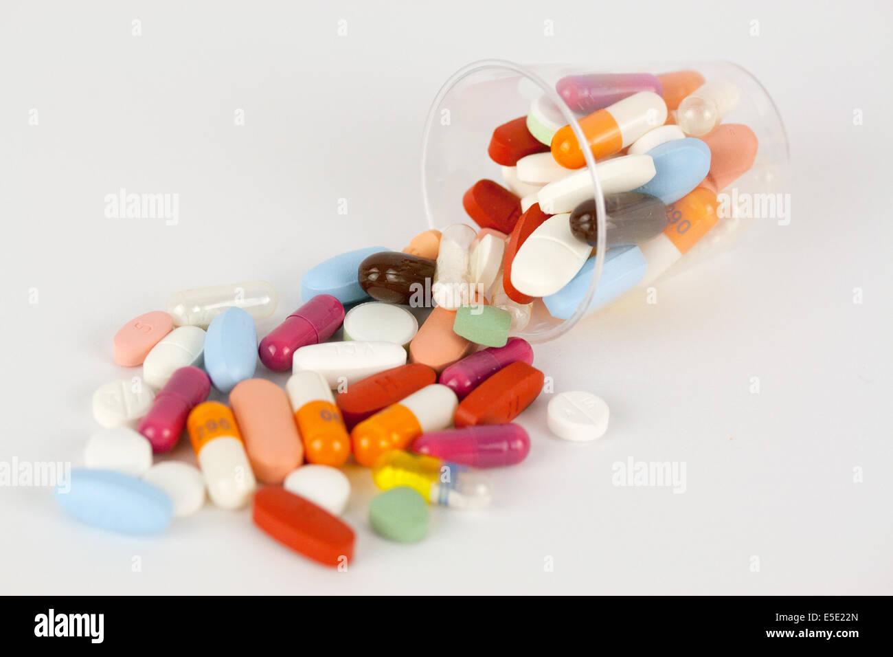 acc akut pille
