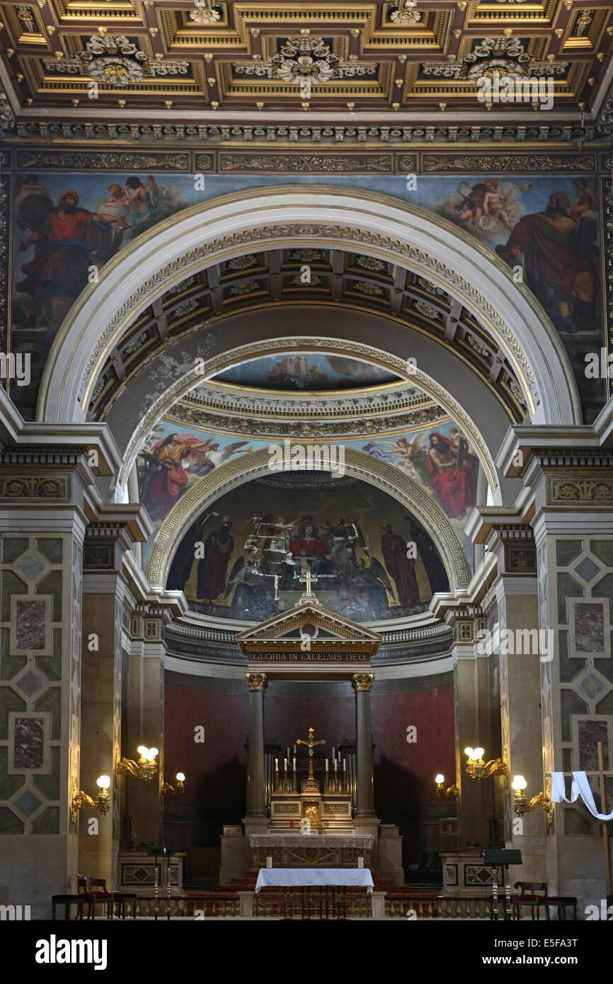 092011 102011:Scarpe Church