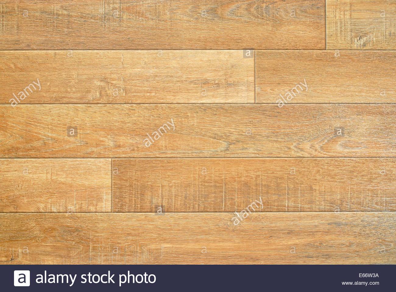 Pavimenti In Vinile Effetto Legno : Close up di pavimenti vinilici effetto legno pavimento foto