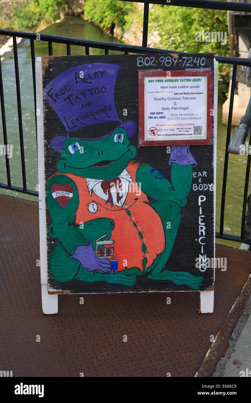 Rana di cartone animato immagini rana di cartone animato fotos