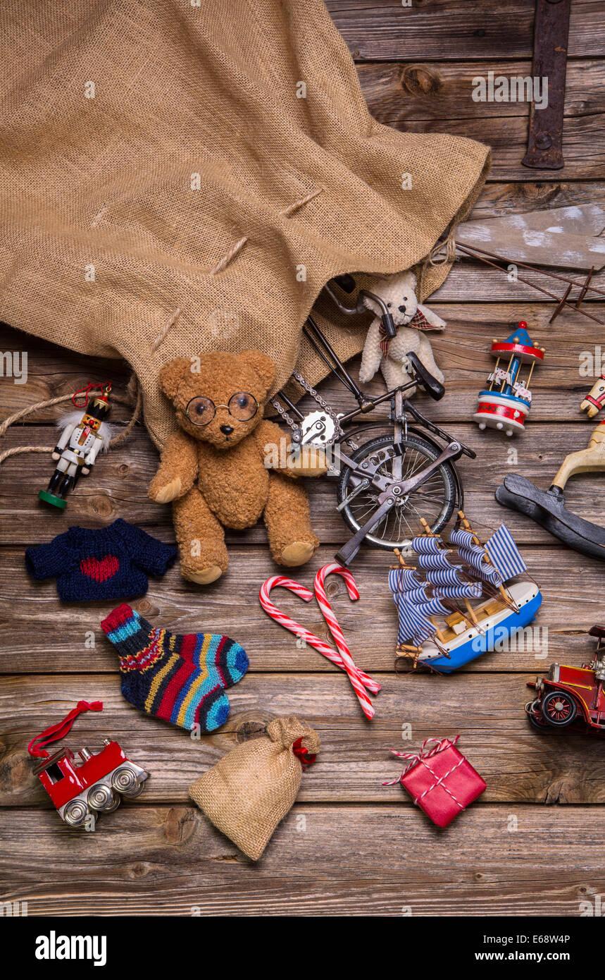 Mobili vecchi in regalo for Regalo oggetti usati