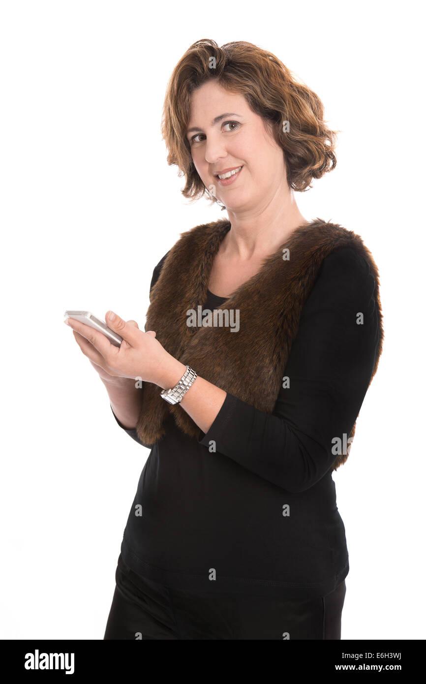 datazione di una donna più anziana nel suo 30s Quando è il momento migliore per incontri online