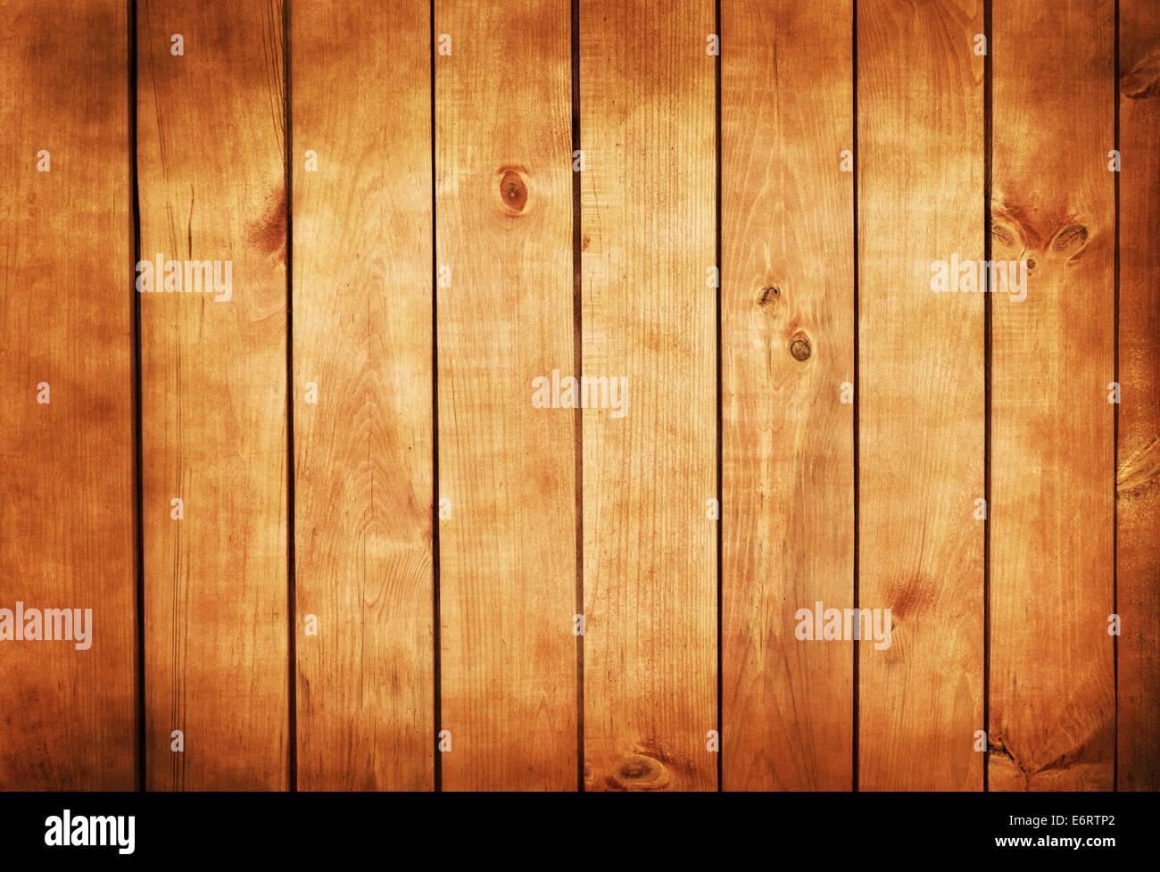 In legno antico texture di sfondo di legno della struttura di parete del  pannello Immagini Stock da50b6f8dc74