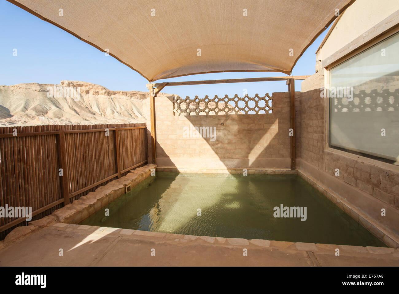 Trova un hotel vicino a bagno rituale ebraico a siracusa u hotels