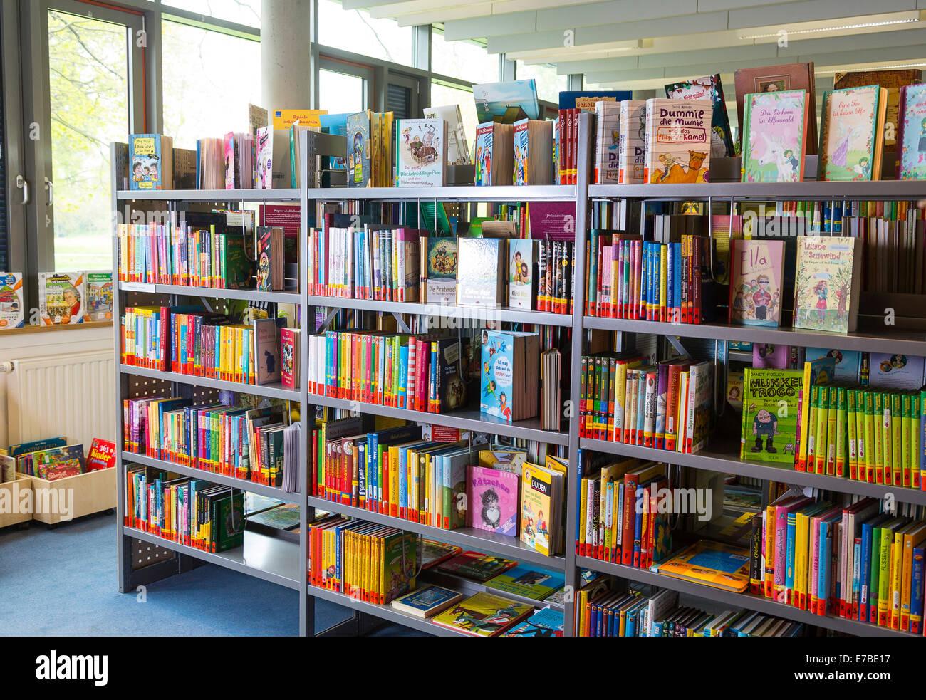 Scaffale Libri Per Bambini : Porta oggetti scaffali hwf scaffale per libri scaffale per bambini