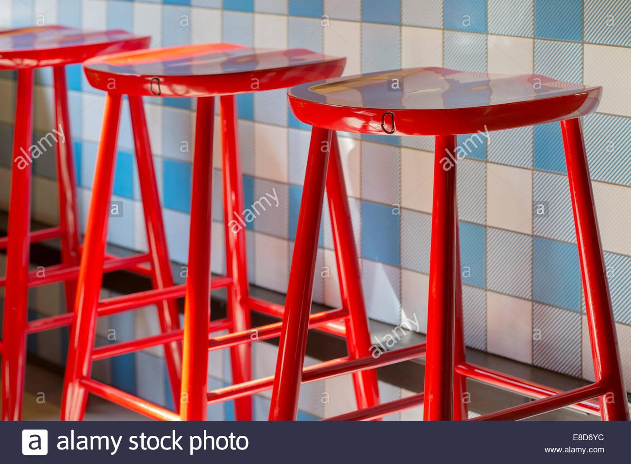 Sgabelli da cucina idea del concetto di interior design mobili
