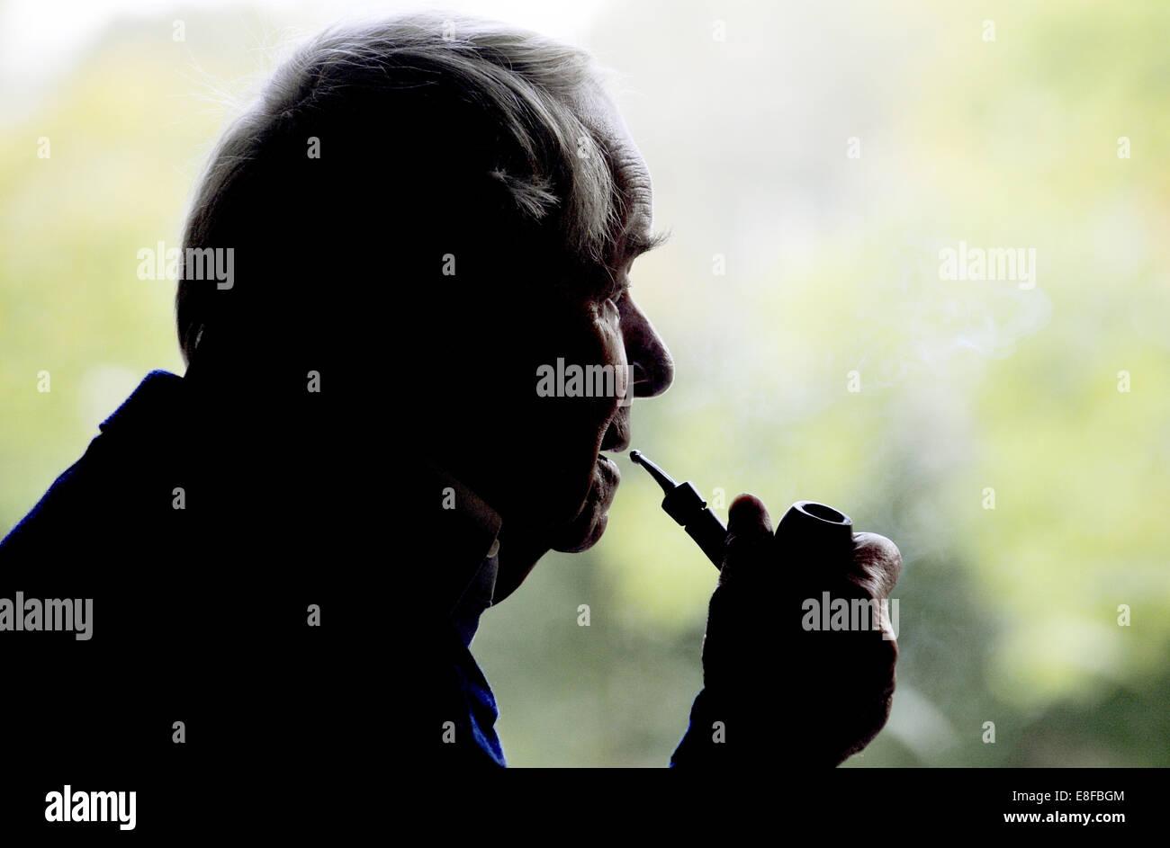 Consigli sulla datazione fumatore