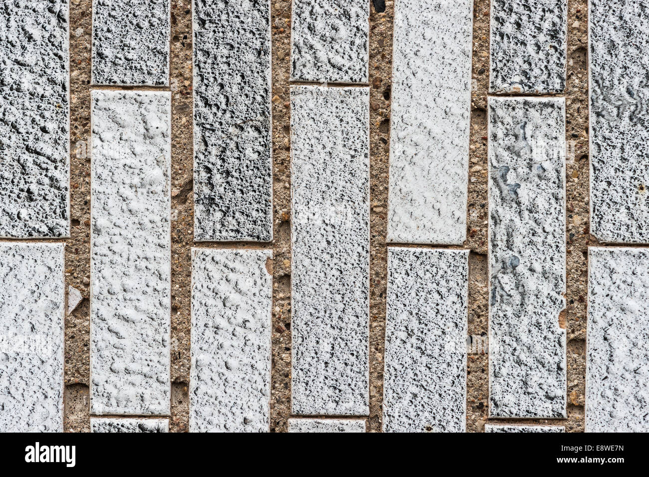 Piastrelle pietra naturale amazing la pietra naturale brick