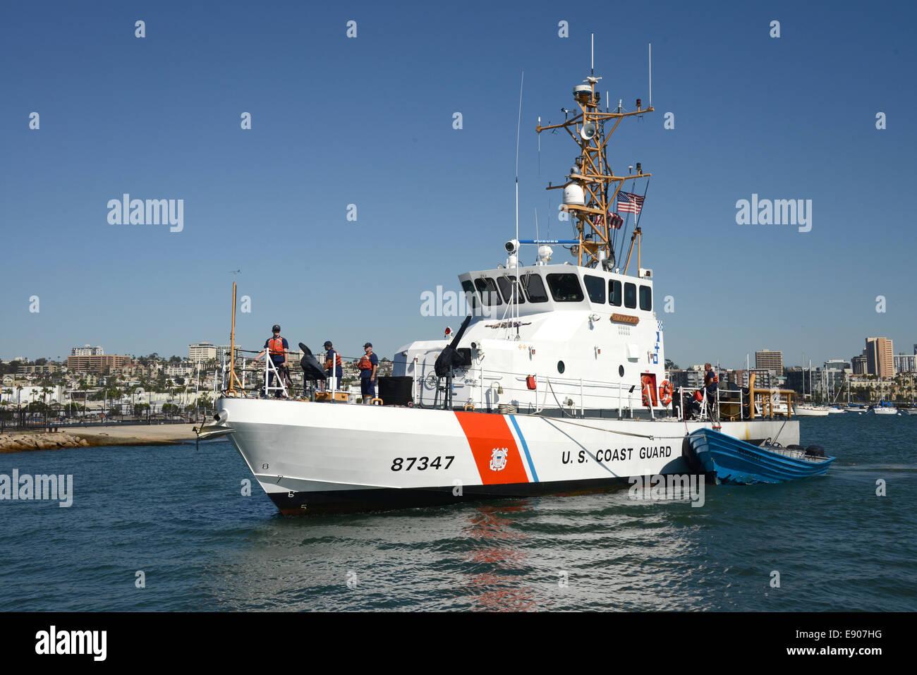 Wiking 92139 due barca impressionanti