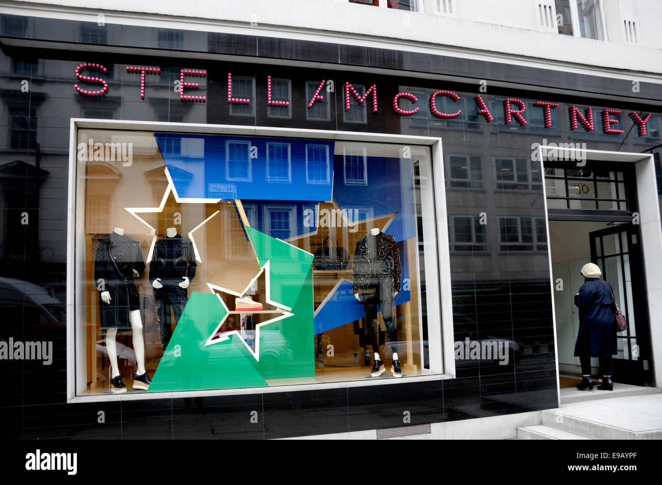 71d19b8e00a8 Stella Mccartney Fashion Store Immagini   Stella Mccartney Fashion ...