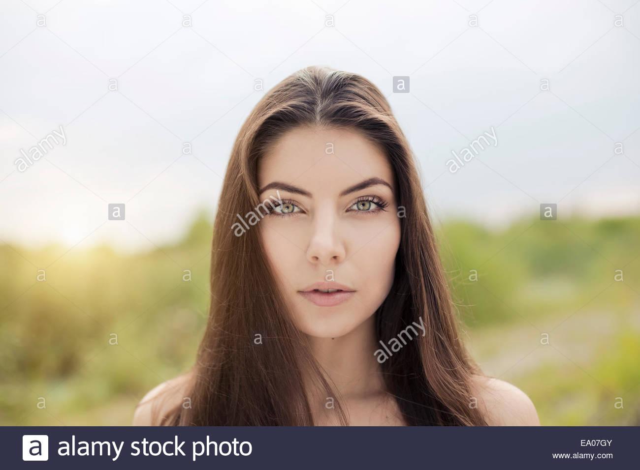 Sissy porno tubi