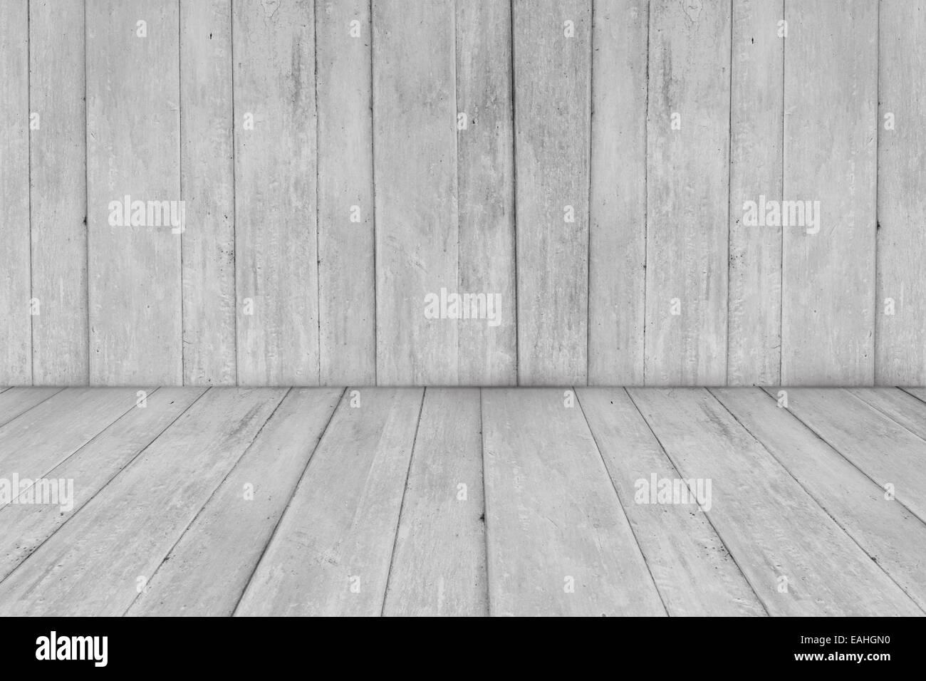 Prospettiva di legno sfondo per sala interna foto immagine stock