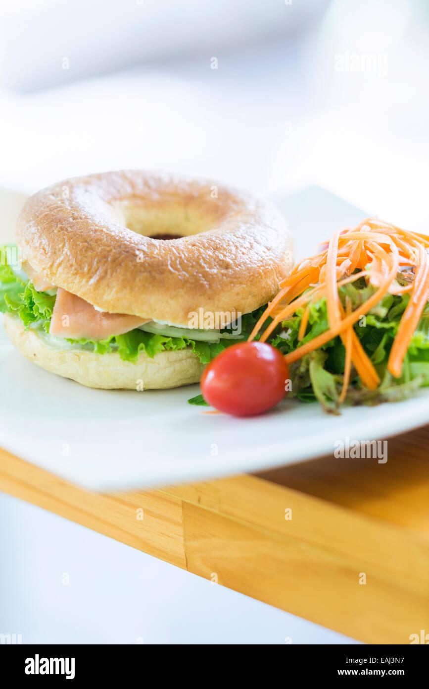 Snack immagini snack fotos stock alamy - Contorno di immagini di frutta ...