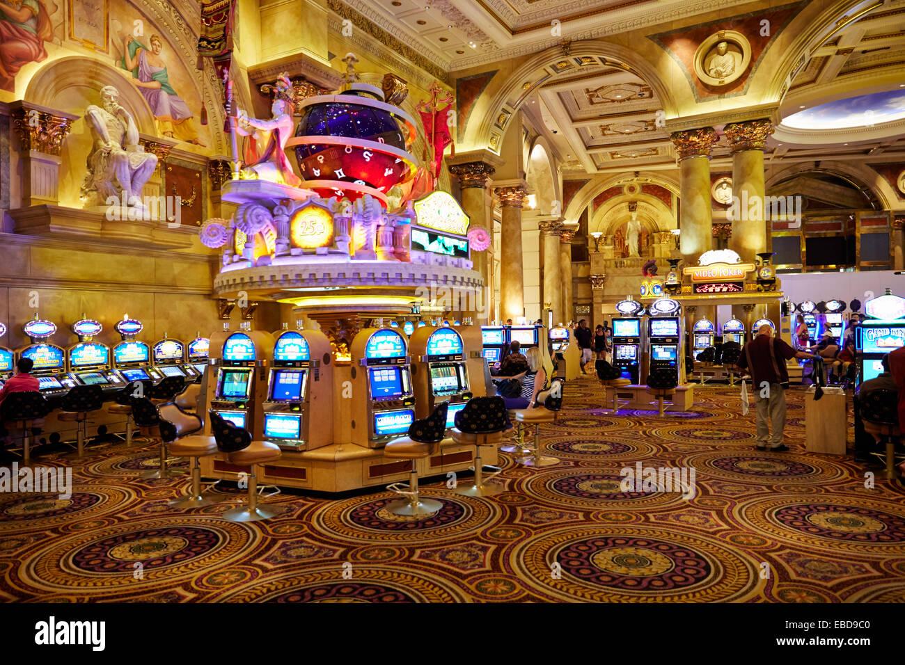 Slot v casino no deposit bonus