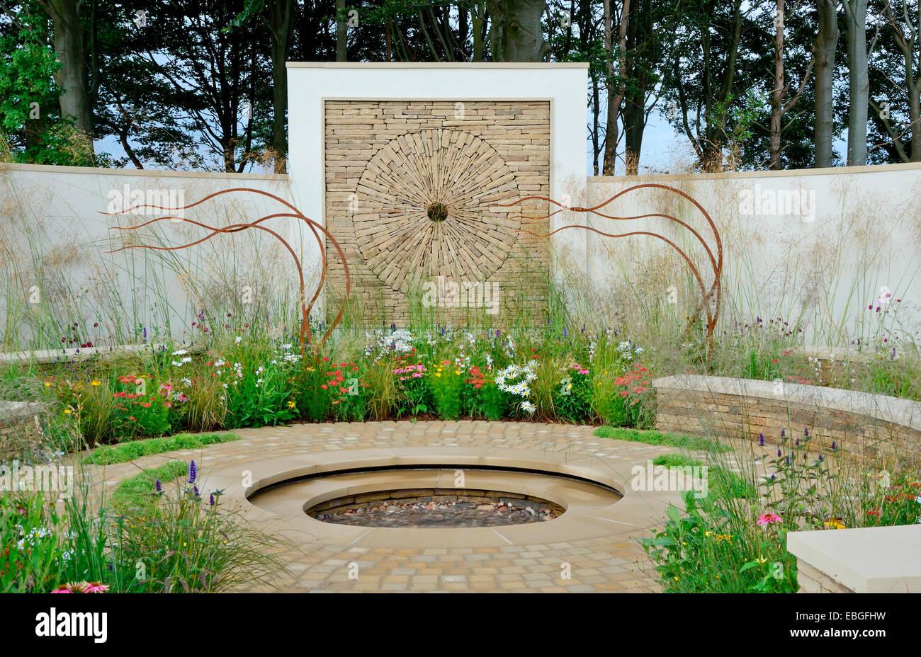 Come Recintare Un Giardino giardino recintato o recintato immagini & giardino recintato