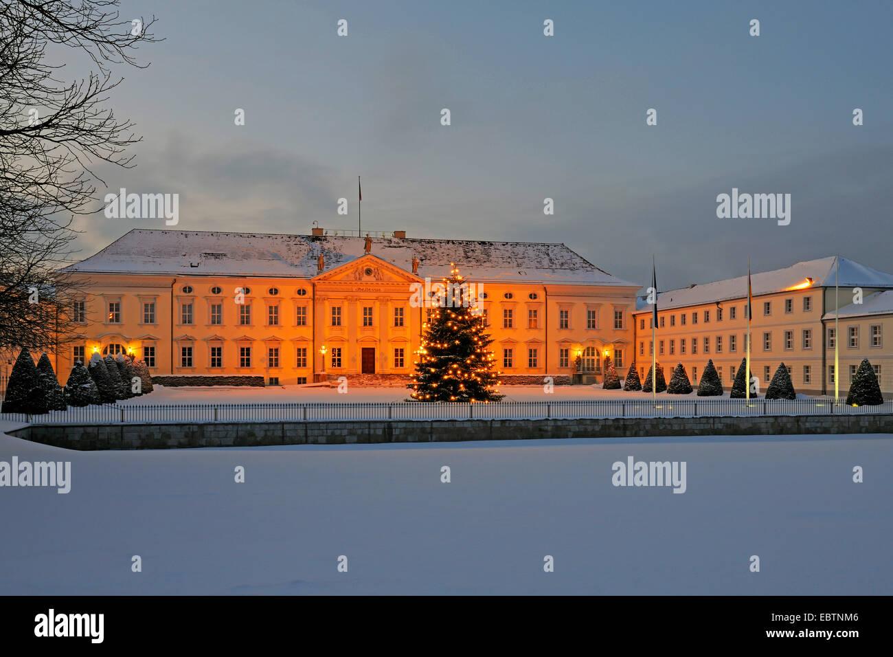 Ufficio In Tedesco : Schloss bellevue bellevue palace ufficio del presidente tedesco