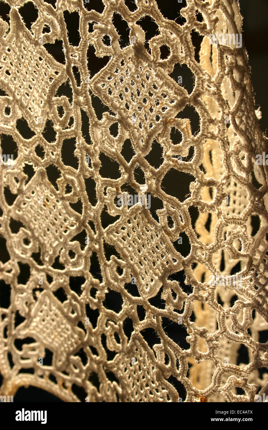 Lavoro Alluncinetto Immagini Lavoro Alluncinetto Fotos Stock Alamy