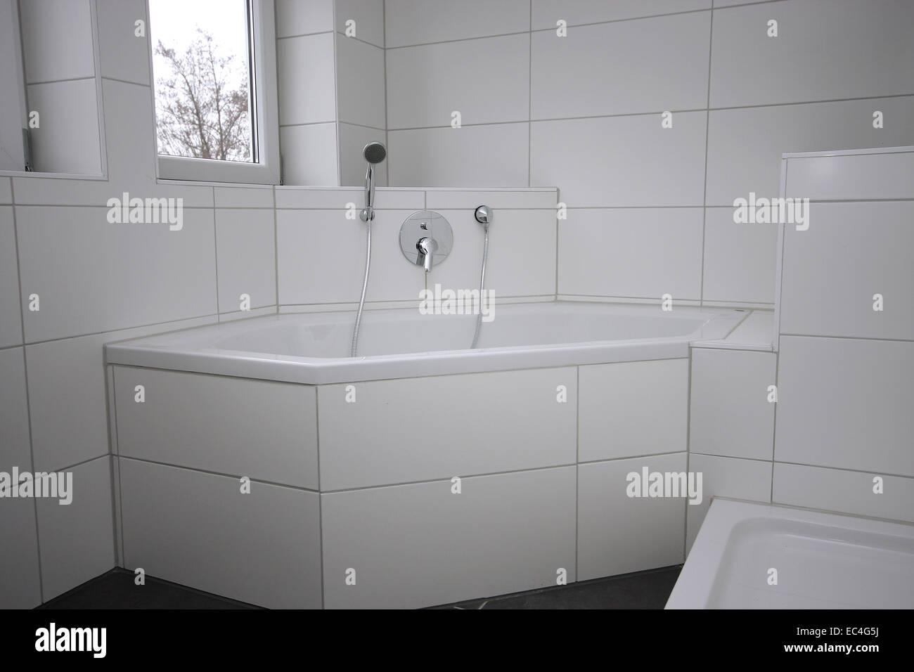 Vasca Da Bagno Angolo : Vasca da bagno ad angolo hallencyclopedia
