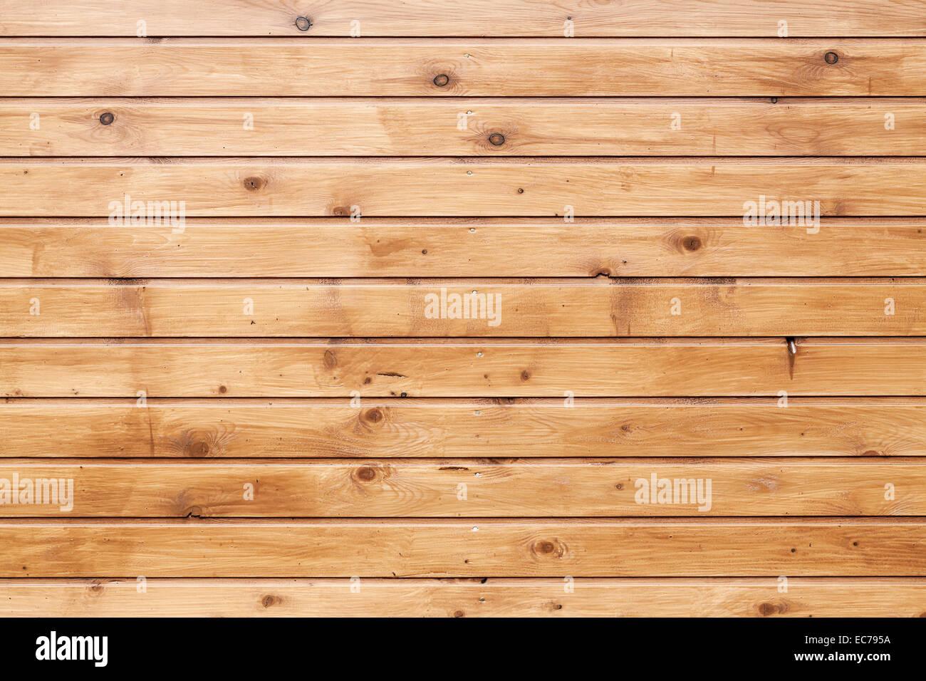 Tavole Legno Per Rivestimento Pareti texture di sfondo di naturale incolore parete in legno fatta