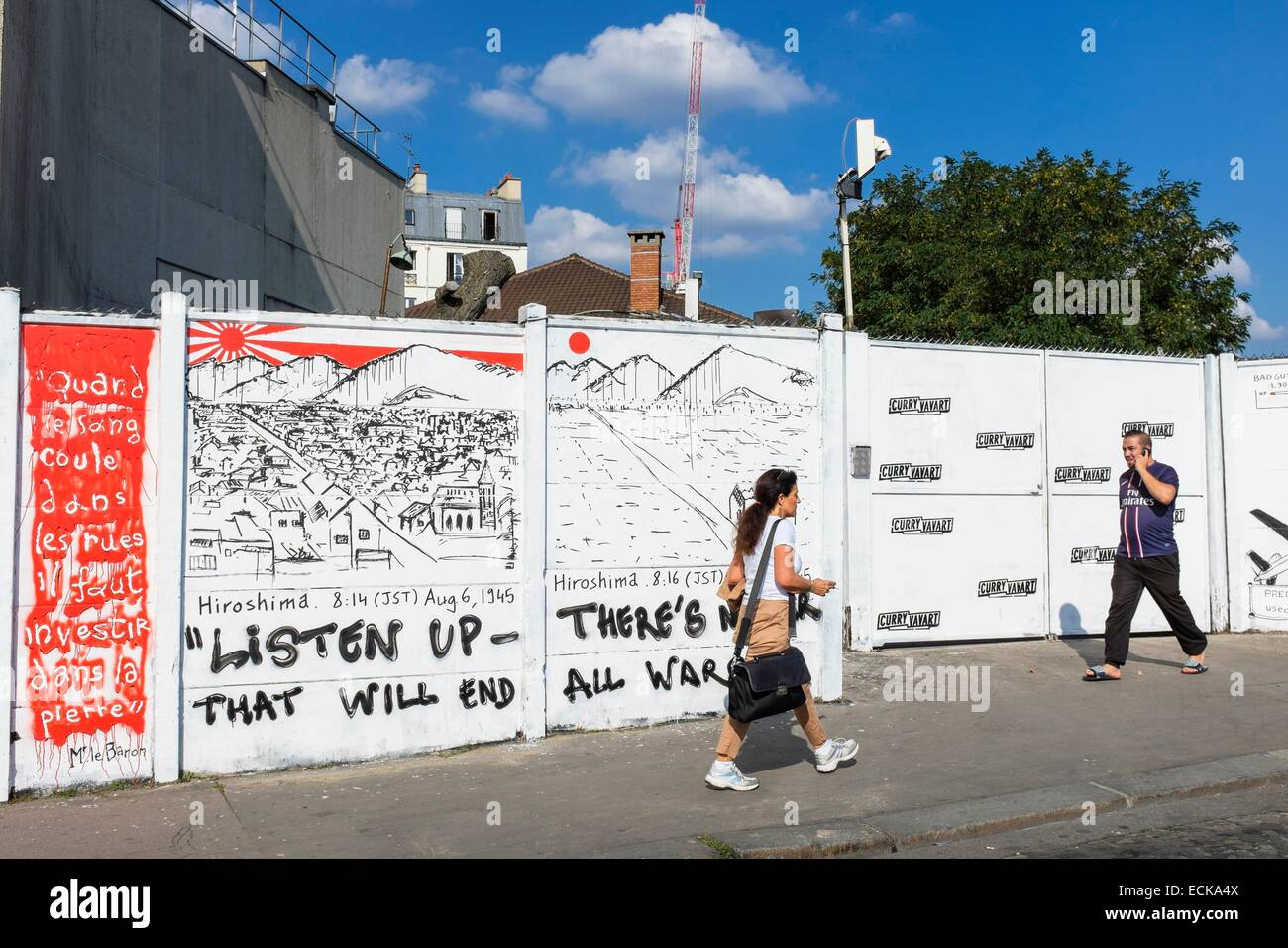 Ufficio Per Musica : Imagazine da trieste sinergia europea per la musica