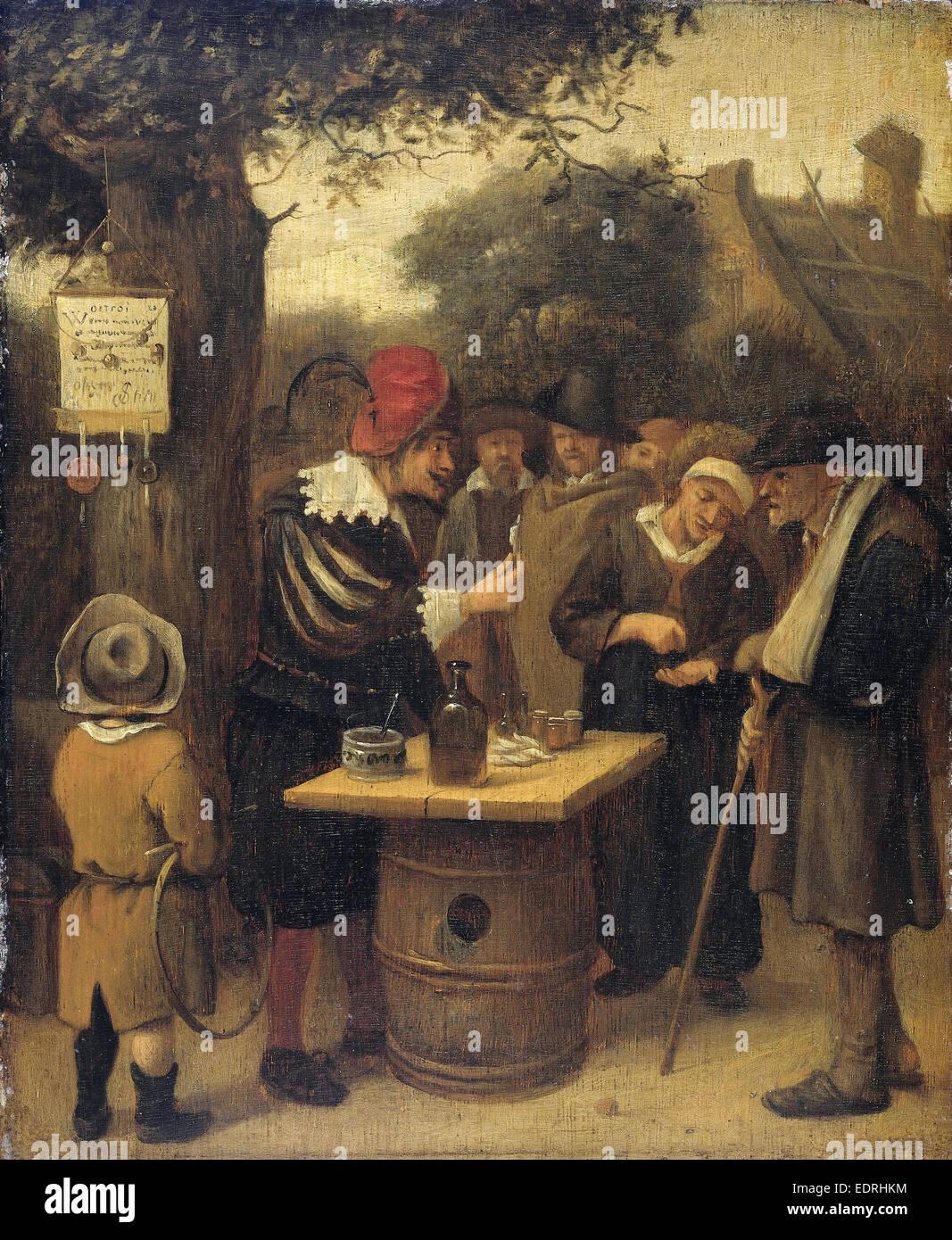 Agenzia di incontri immobiliari