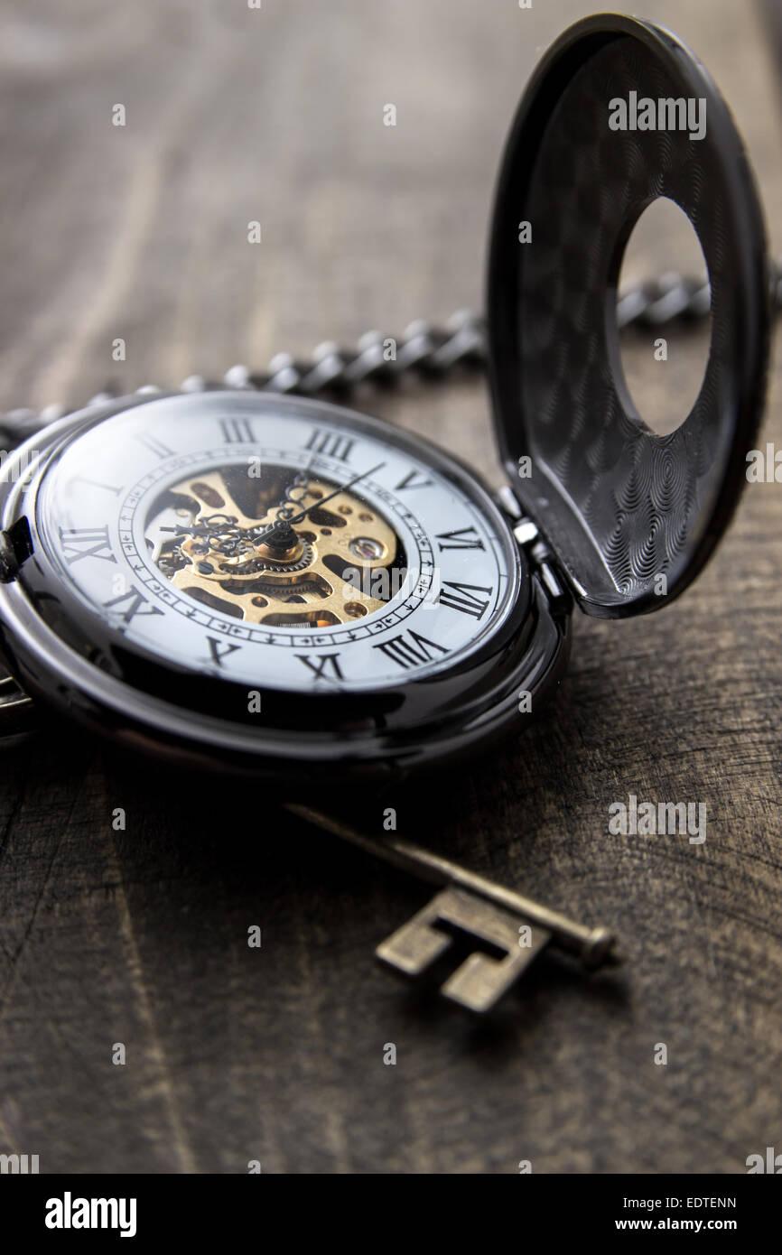 Waltham orologi datazione