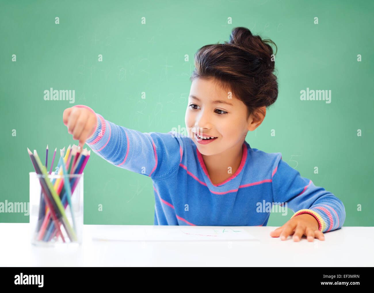 Art drawing board pencils immagini & art drawing board pencils fotos