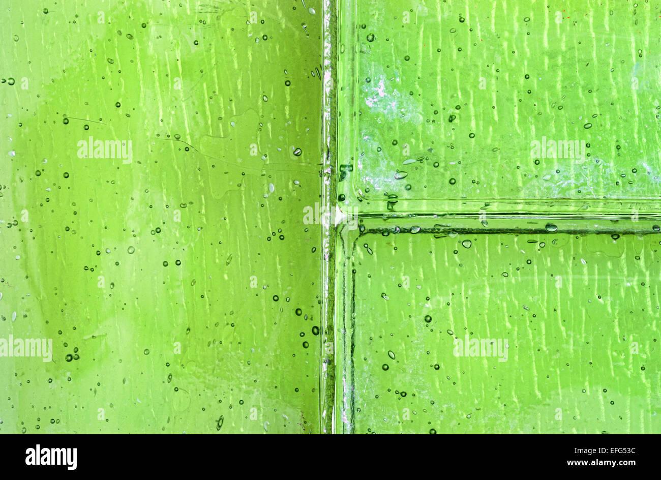 Piastrelle di vetro immagini & piastrelle di vetro fotos stock alamy