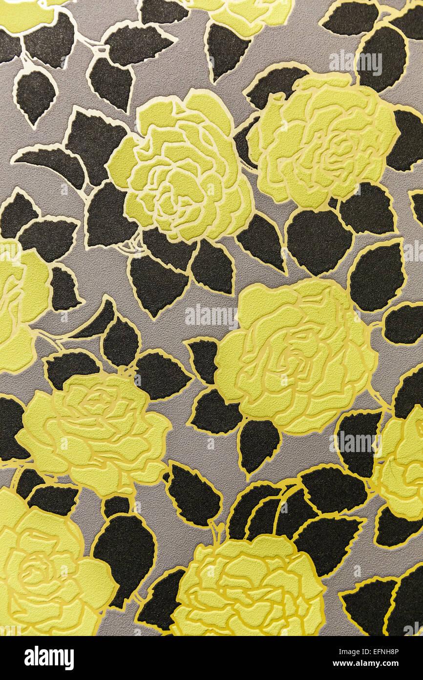 Carta da parati texture Immagini Stock