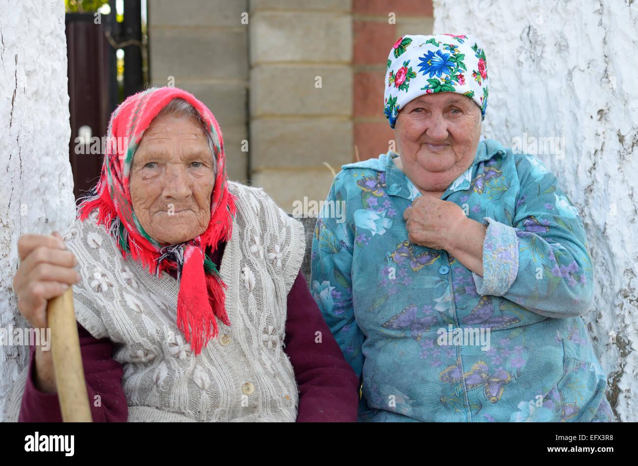 Risultati immagini per vecchie russe