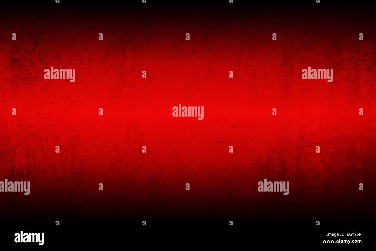 Rosso nero grunge texture di sfondo foto & immagine stock: 79290031