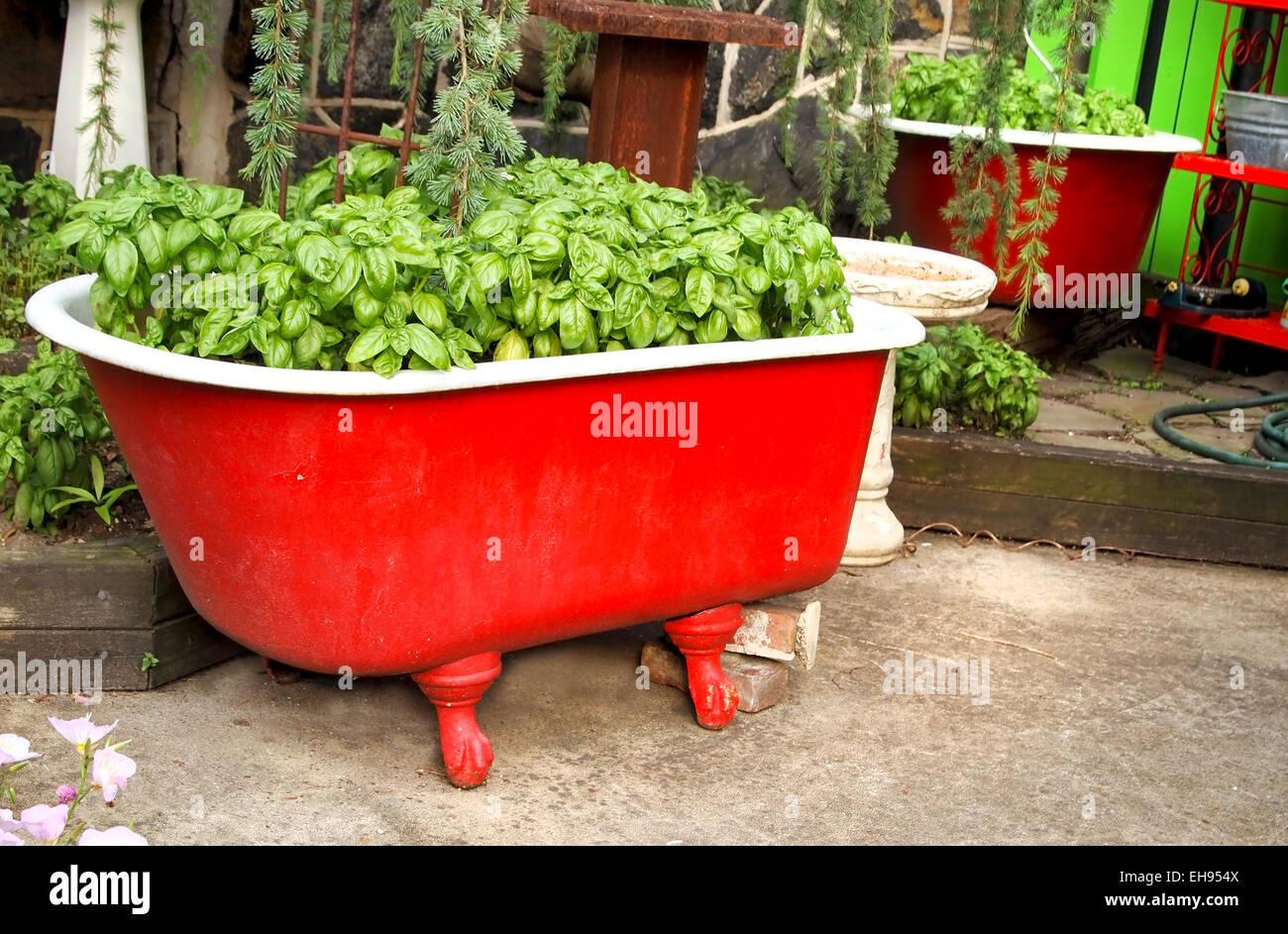 Vasca Da Bagno Rossa : Bagno da sogno fresco armadio bagno ikea nuovo arredo bagno rosso