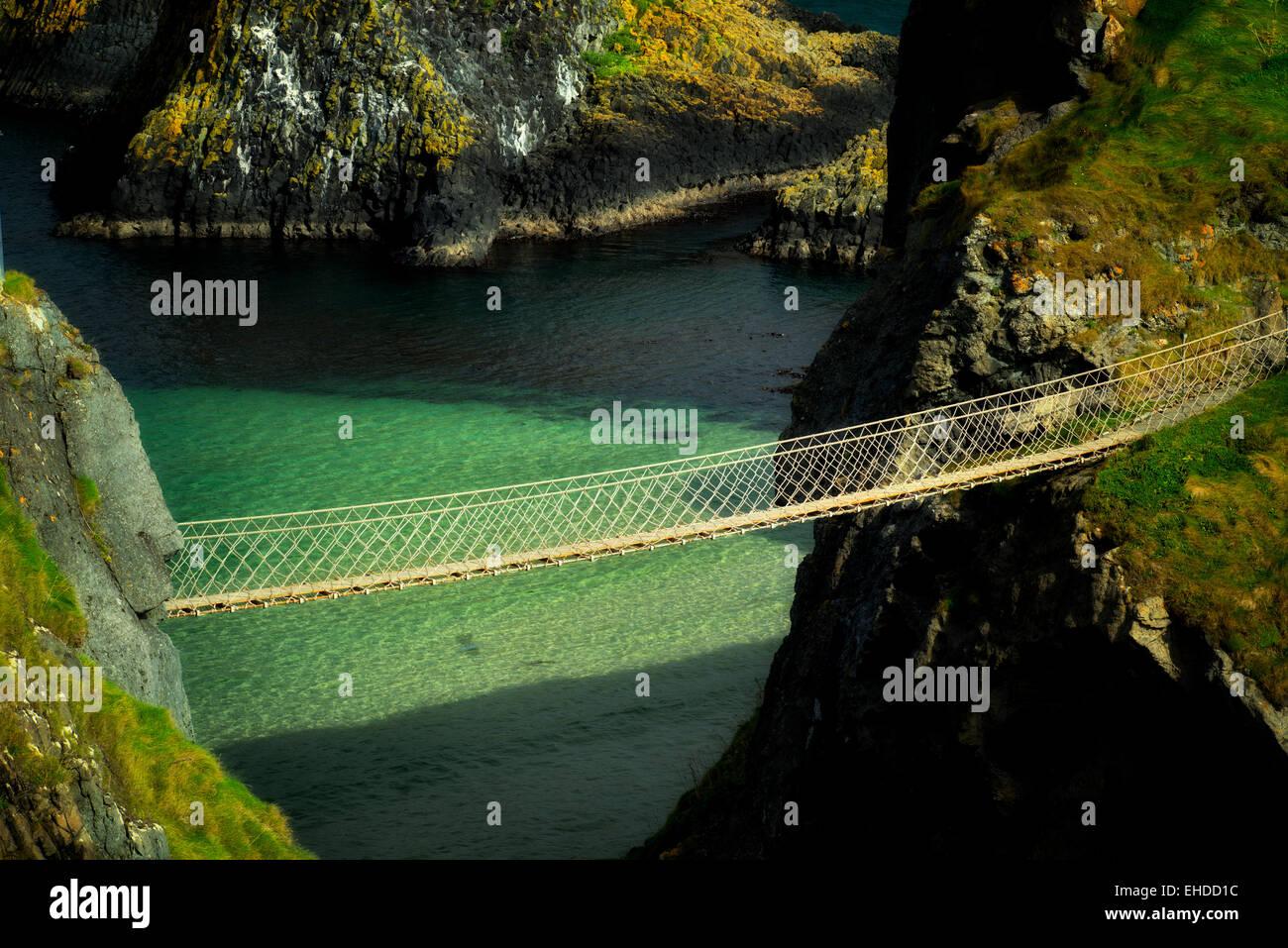Northern immagini northern fotos stock alamy for Ponte sopra i disegni del garage