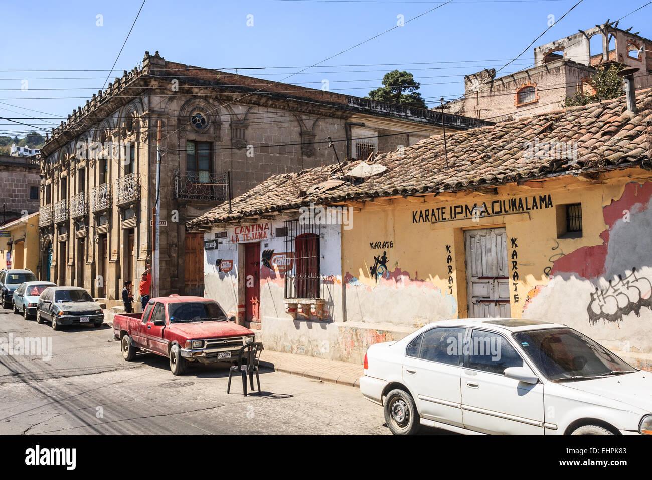Ufficio Moderno Xela : City center guatemala city immagini & city center guatemala city