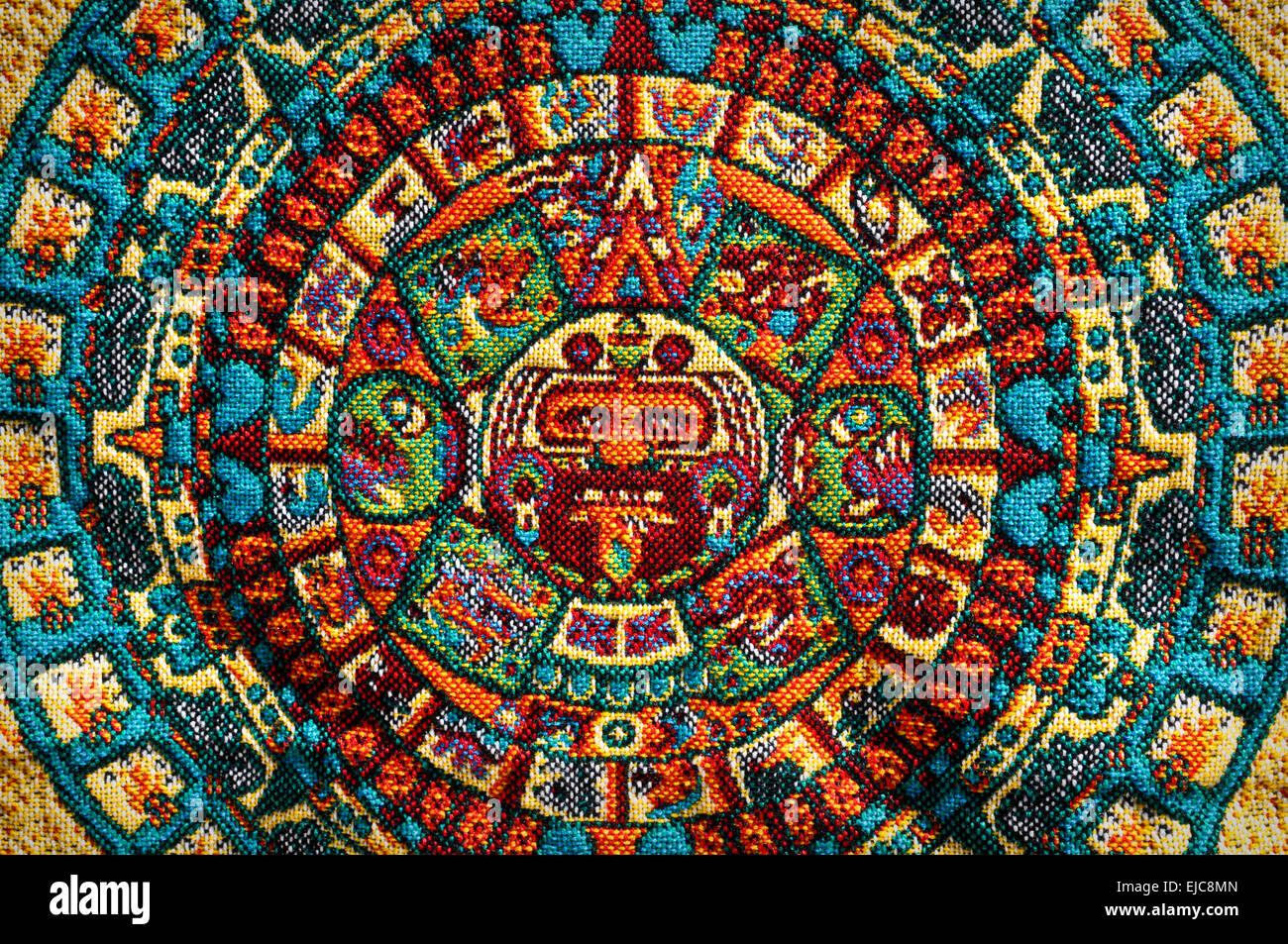 Calendario Maya Nascita.Maya Script Immagini Maya Script Fotos Stock Alamy