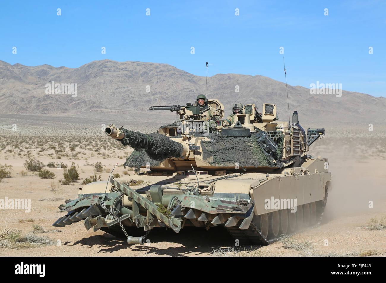 Stati Uniti I soldati dell esercito dalla società Scelta 1° Battaglione, 35st Reggimento di Fanteria, Immagini Stock