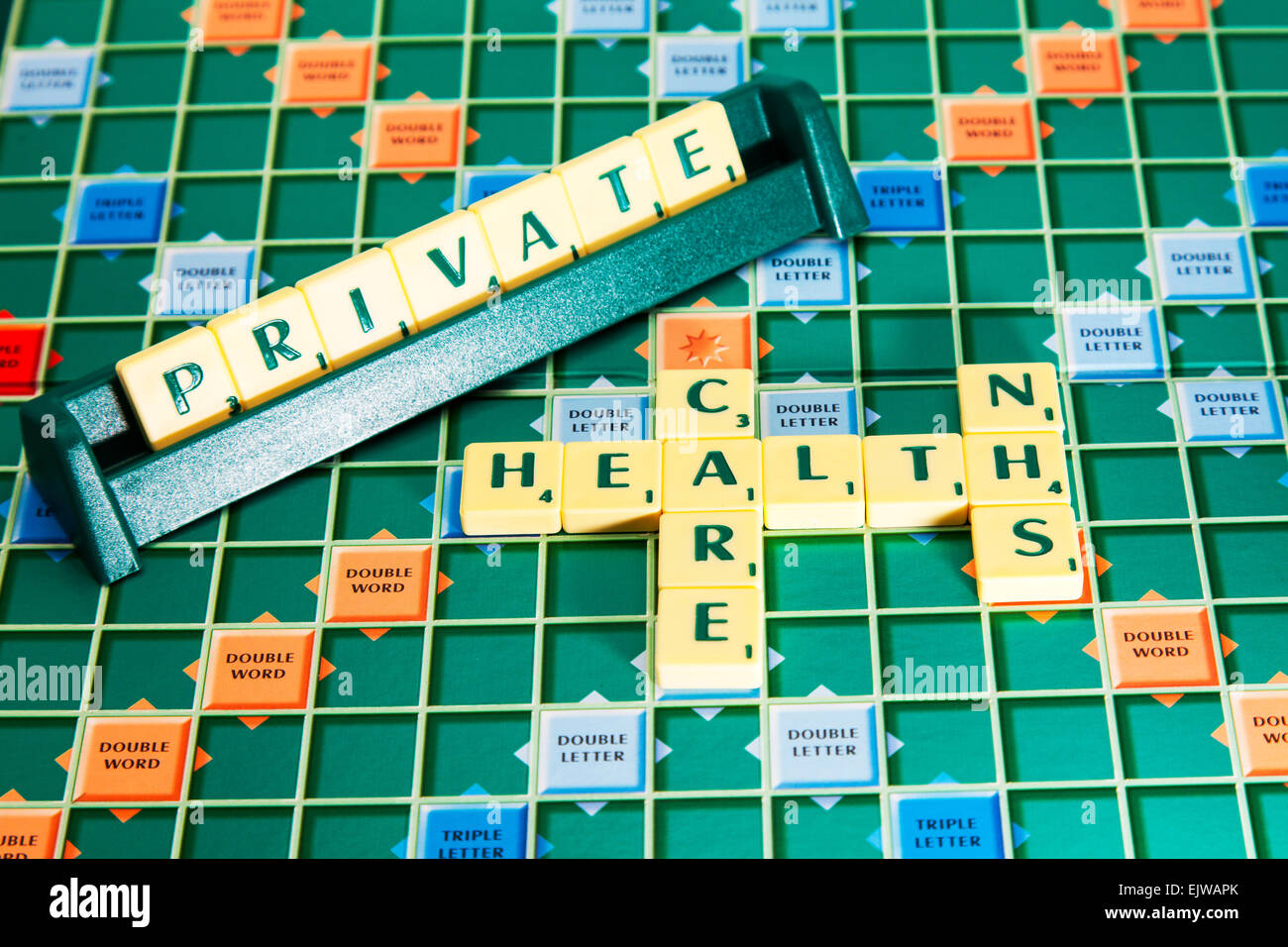 Assistenza sanitaria privata vs nhs versi ospedali ospedale medici