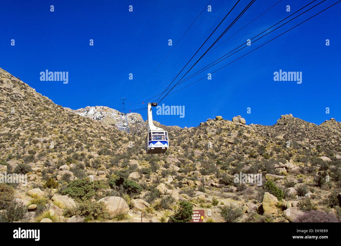 Albuquerque velocità datazione che cosa fa uso appuntamenti assoluti