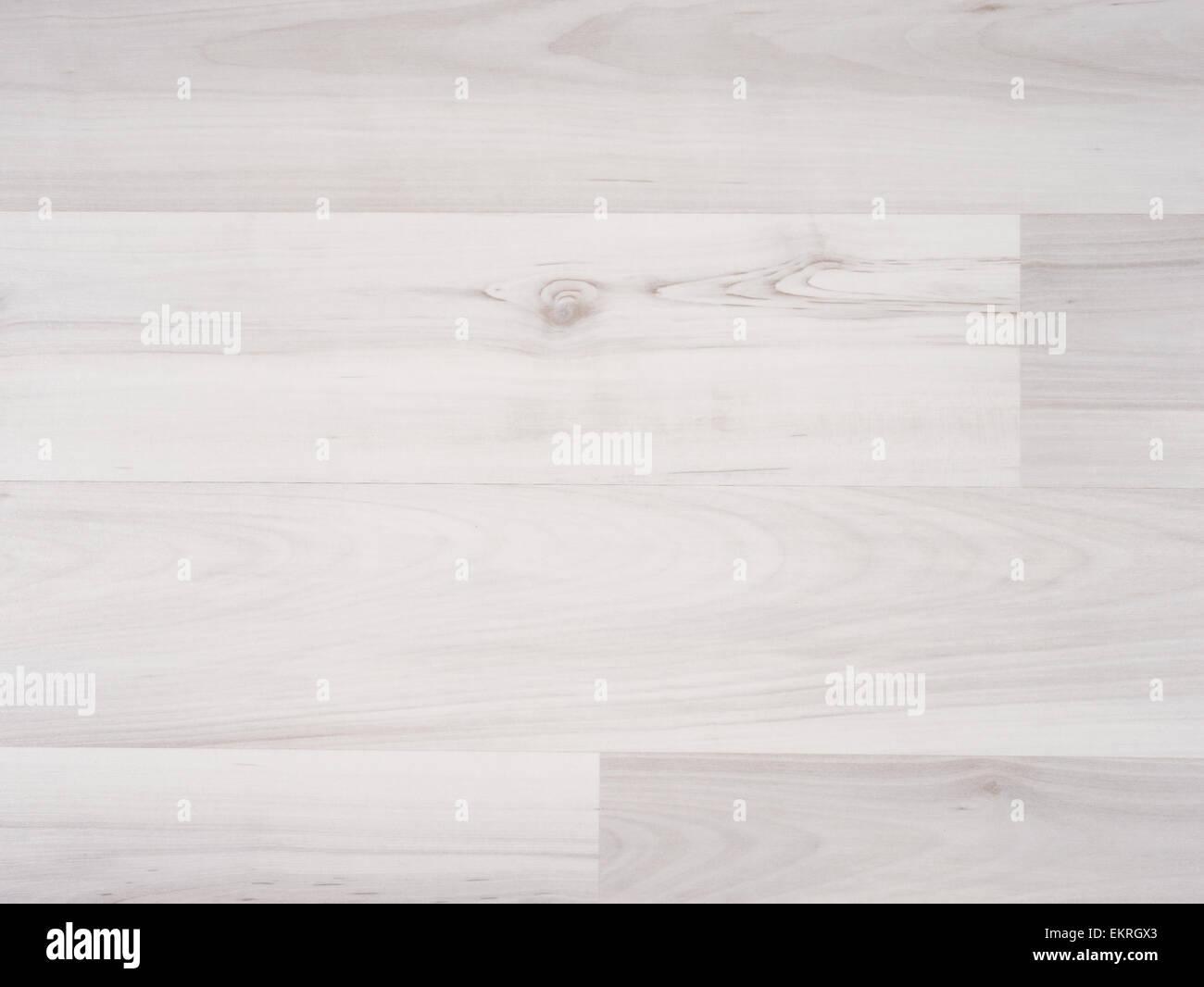 Legno Bianco Texture : Sullo sfondo di un vecchio legno bianco texture di blocco foto