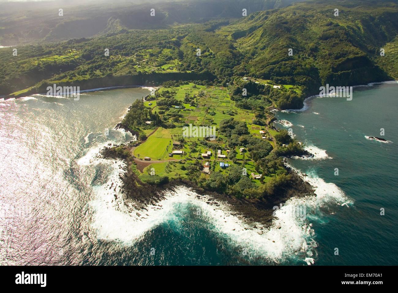 sito di incontri Maui