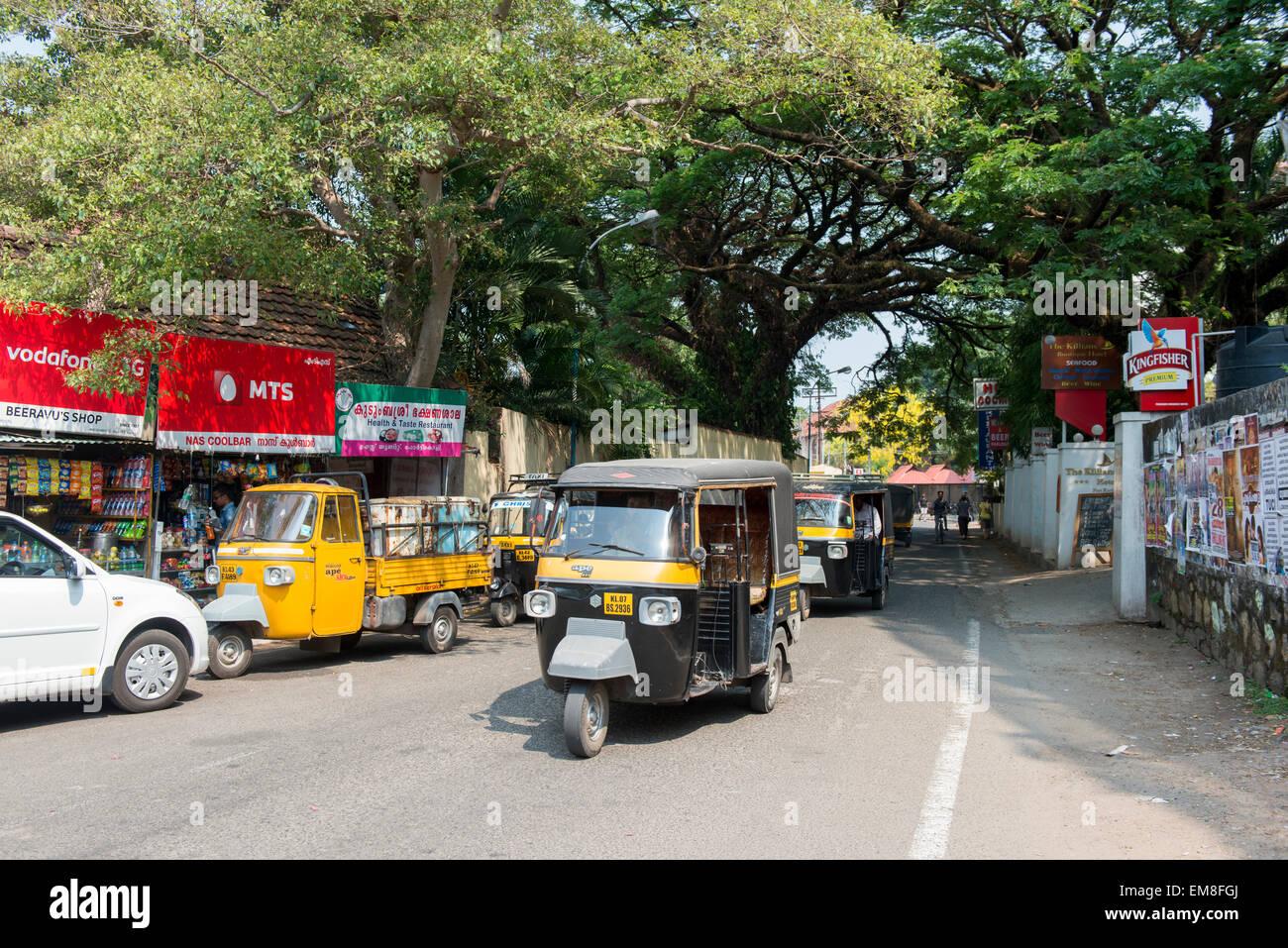 datazione Kerala Cochin migliori immagini online dating