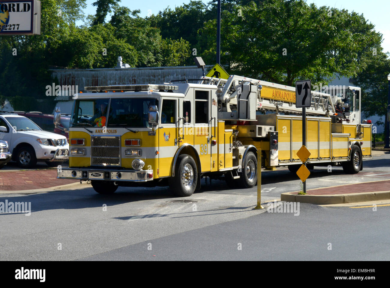 pompiere hook up