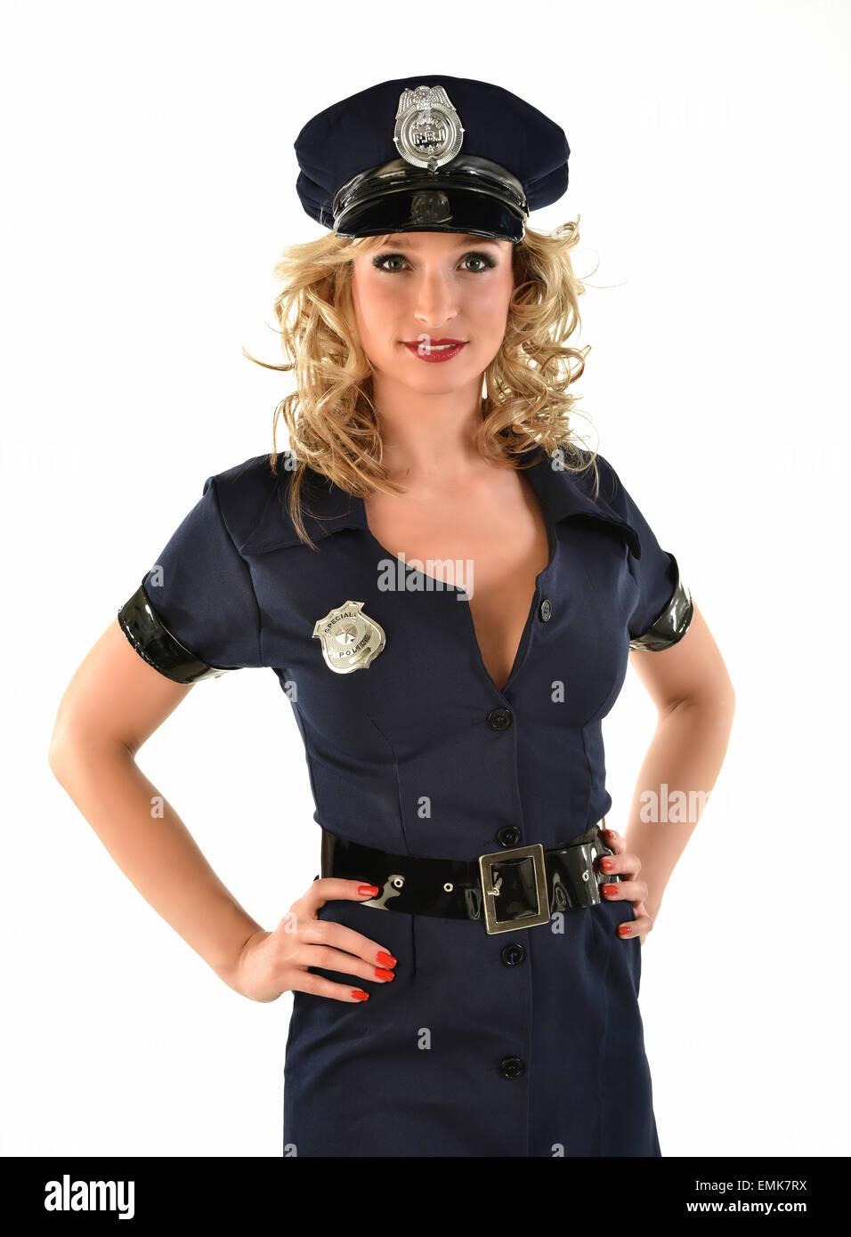 Costume POLIZIOTTO POLIZIA BAMBINO Bambini Costume Polizia Uniform Bambini Vigile Urbano
