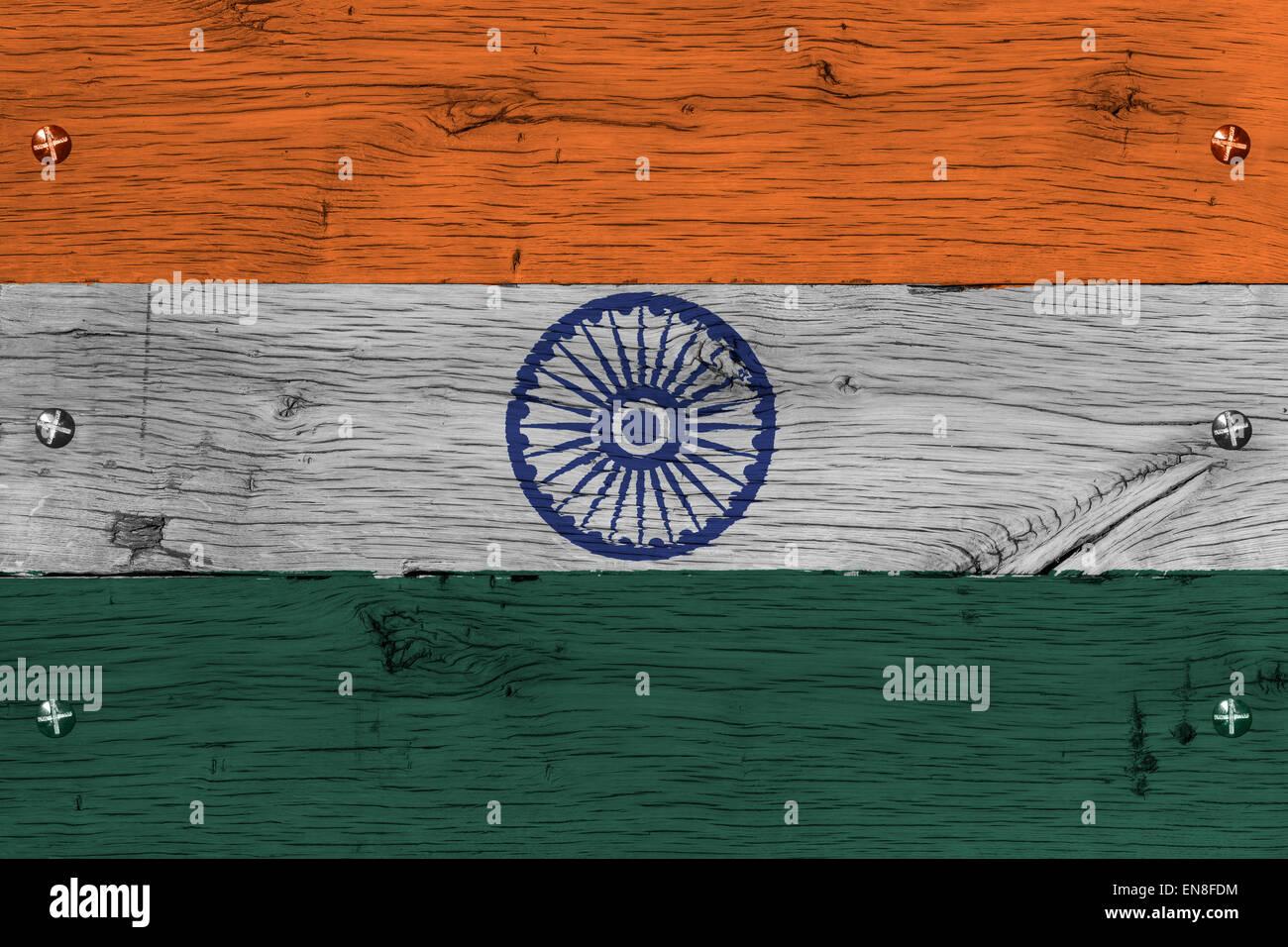 miglior sito di aggancio per lIndia