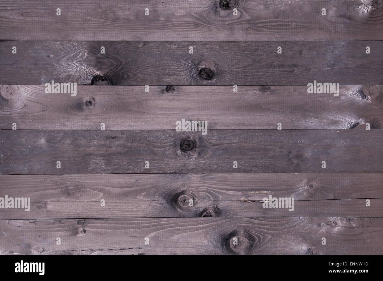 Assi Di Legno Hd : Asse di legno nero sfondo texture foto immagine stock