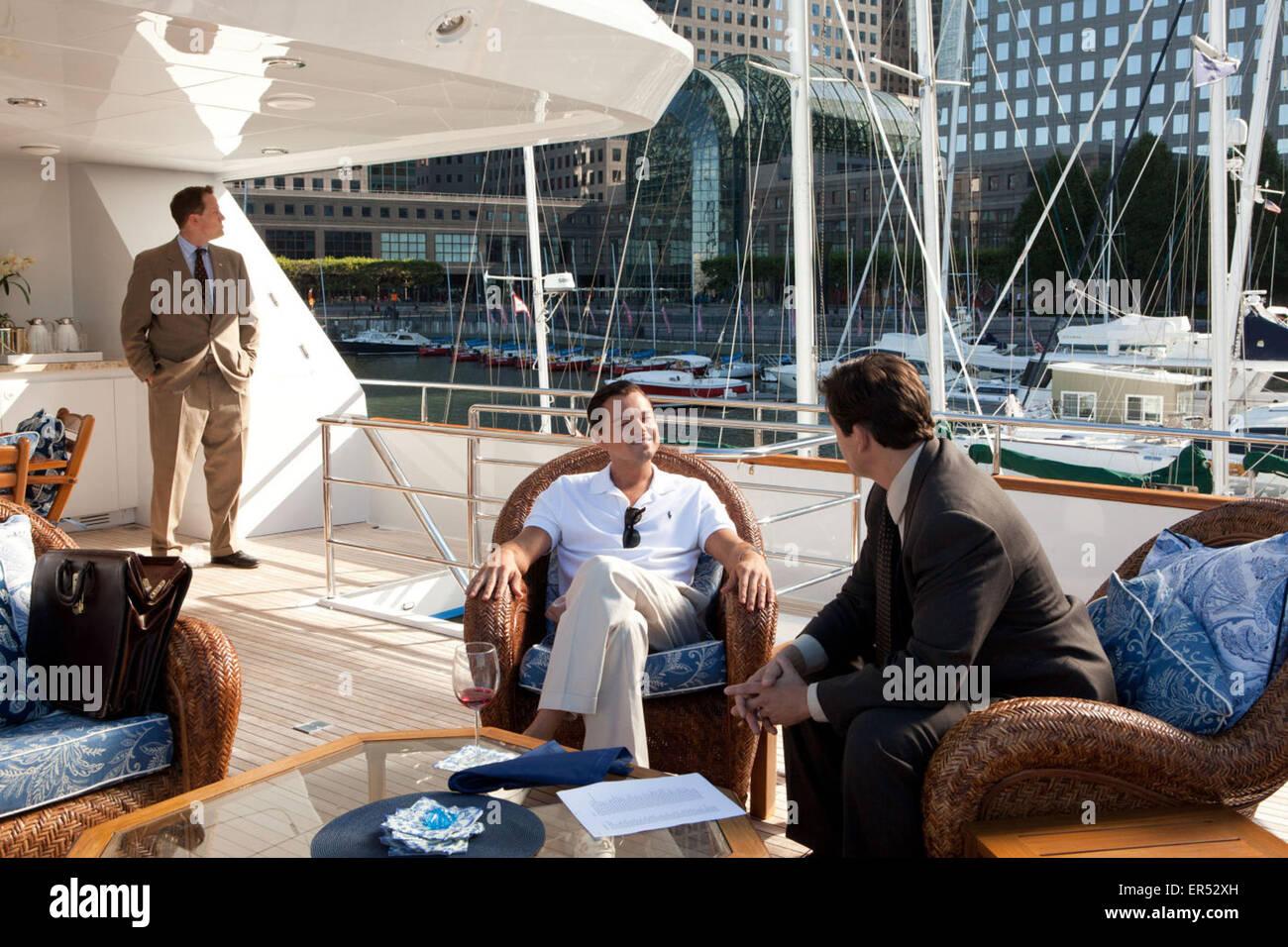 Il lupo di Wall Street è un 2013 American Biographical black comedy film  diretto da Martin b350fcb79e3e